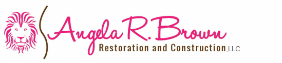 Angela R. Brown Restoration & Construction, LLC
